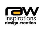rawinspirations